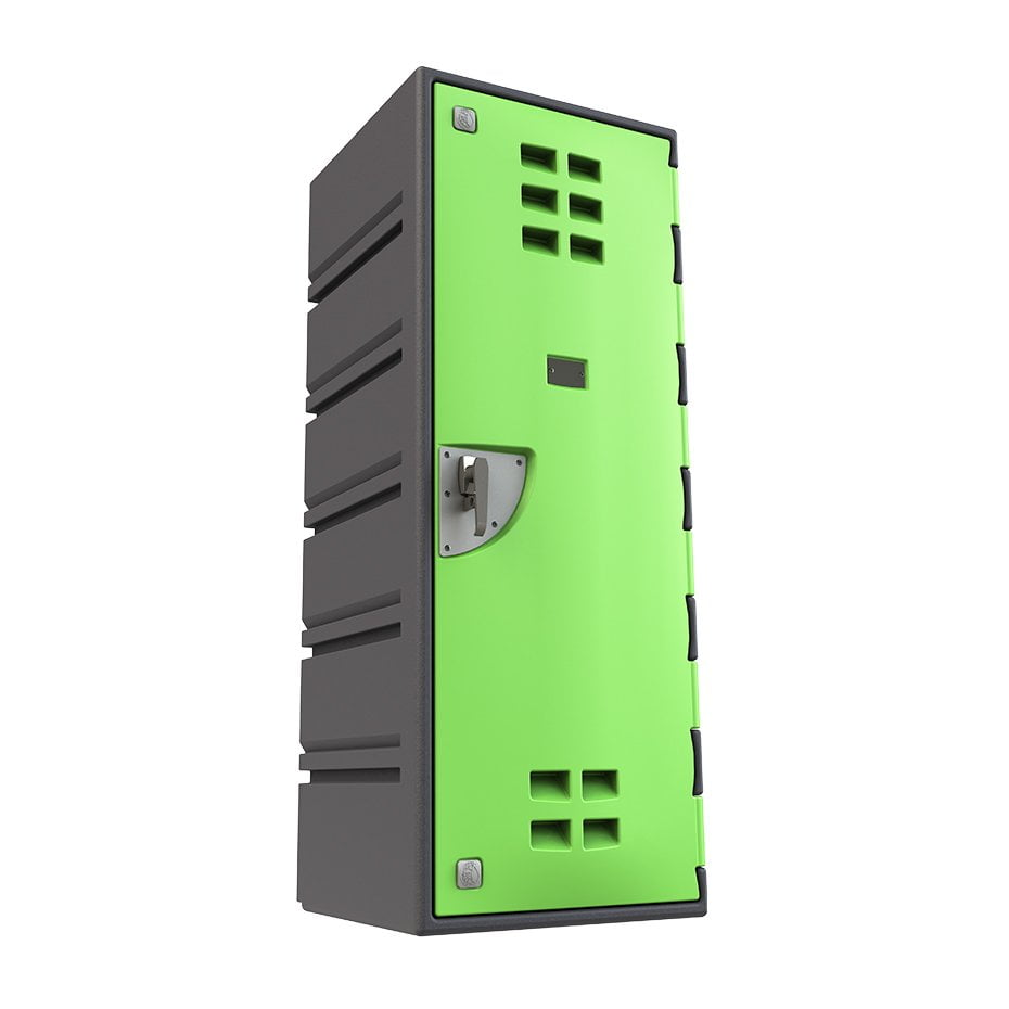 Locker - C series