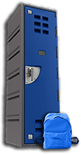 School-Locker-A-Series-DB-0.25x